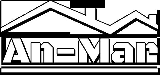An-mar, renowacja mebli i antyków.